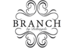 Branch by Bellangelo