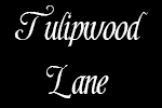 Tulipwood Lane