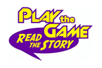 Play The Game Read The Story