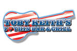 Toby Keiths I Love This Bar and