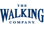 Walking Company