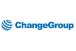Change Group