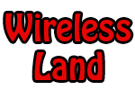 Wireless Land
