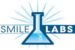 Smile Labs