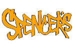 Spencers