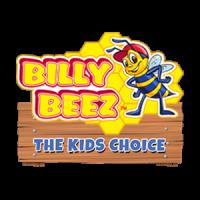 Billy Beez