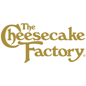 Cheesecake Factory