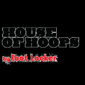 630dd6db5e07 House of Hoops - Destiny USA