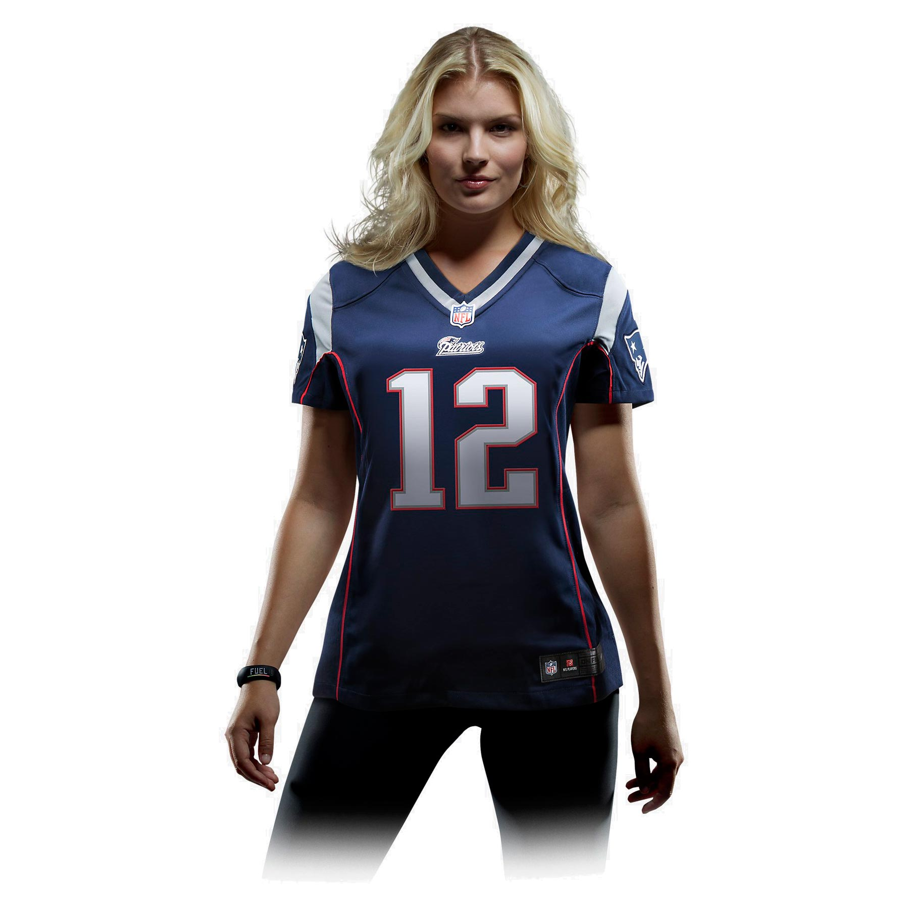 Images of Nfl Shirts For Women  Best Fashion Trends and Models