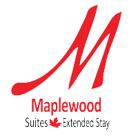 Maplewood Suites Liverpool
