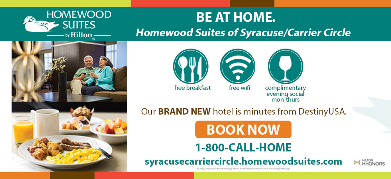 Homewood-Suites-Slider-Banner-DestinyUSA-1600x628