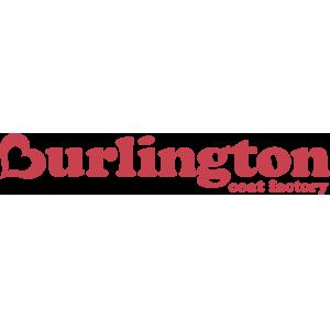 BurlingtonCoat