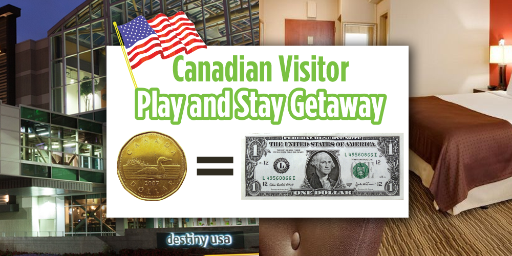 canadian-play-stay-getaway