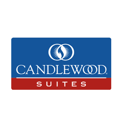 Candlewood Suites Carrier Circle
