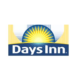 Days Inn Oneida Lake