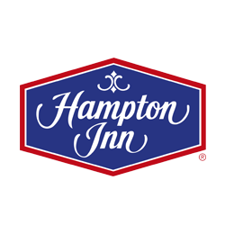 Hampton Inn North Syracuse