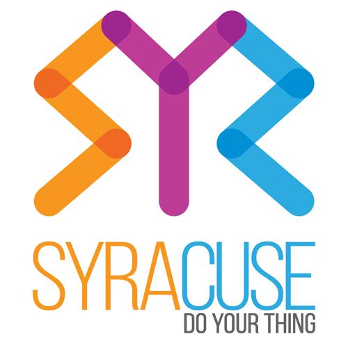 Visit Syracuse