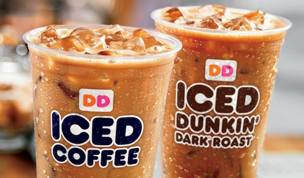 sfl-free-iced-coffee-at-dunkin-donuts-on-monday-20150304