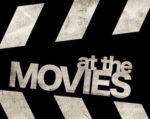 at-the-movies-graphic