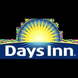 Days Inn Brewerton