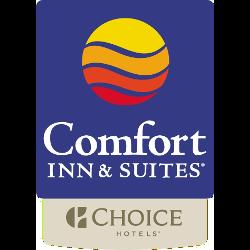 Comfort Inn Syracuse Airport