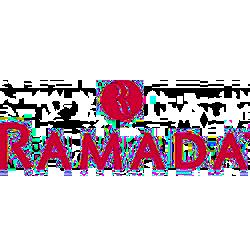 Ramada Carrier Circle