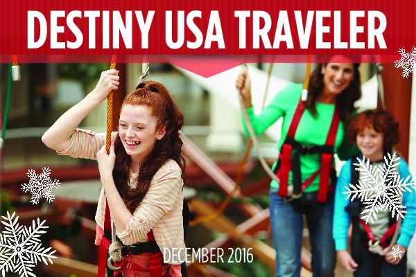 December 2016 Traveler Header-600x400v3-01