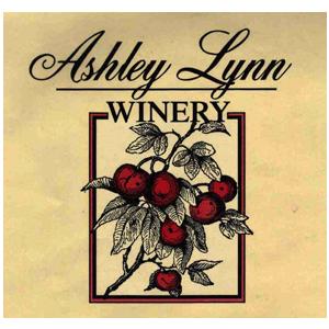 Ashley Lynn Wines