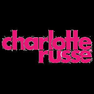 Charlotte Russe: We're Hiring