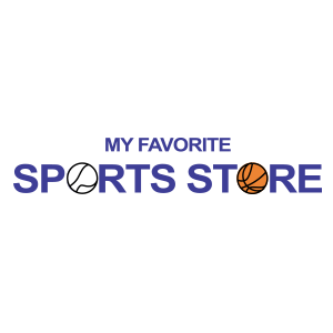 Holiday help MY Favorite Sports Store