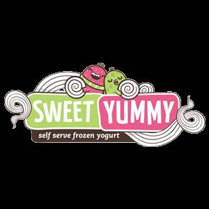 Sweet Yummy
