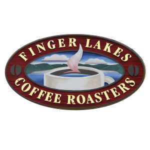Finger Lakes Coffee Roasters Co.