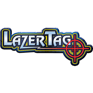 Lazer Tag at WonderWorks