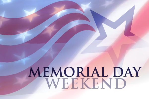 Memorial Day Weekend At Destiny USA