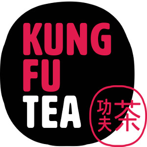 kung_fu_tea_new_300x300