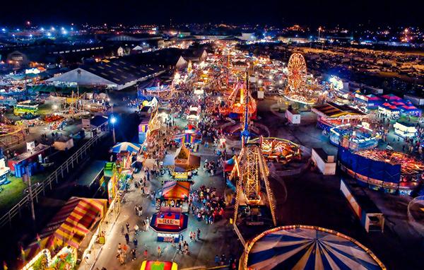 New-York-state-fair