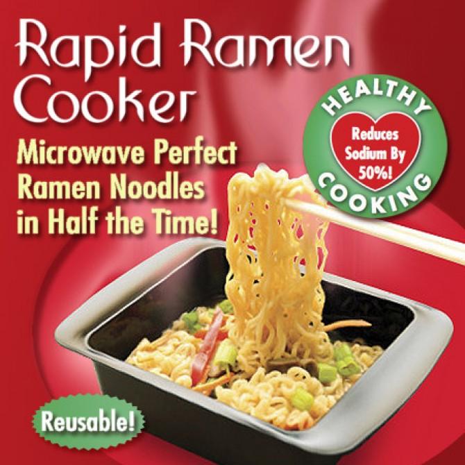 rapid-ramen-cooker_670