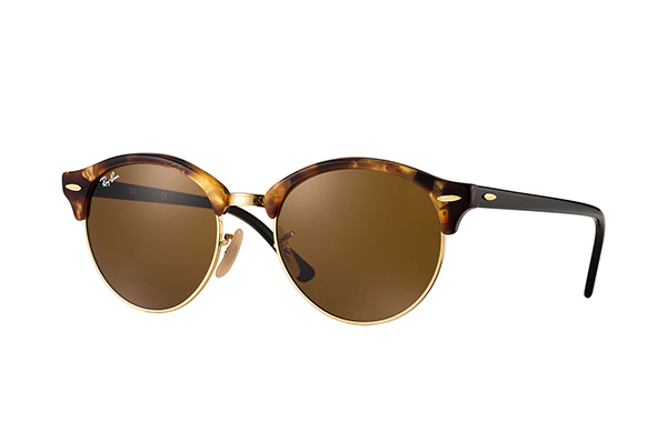 ray ban sunglasses destiny usa