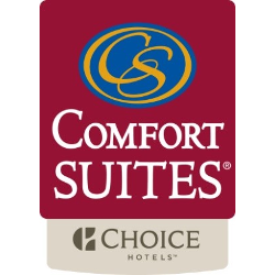 Comfort Suites - Choice Hotels®