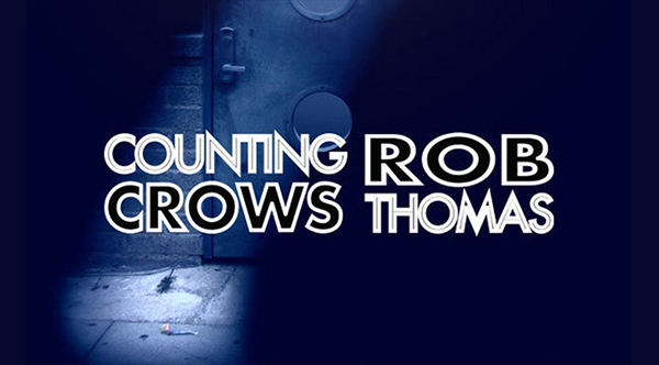 Counting-crows-rob-thomas-PAGE-1