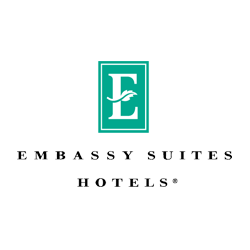 Embassy Suites Hotels®