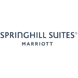 Springhill Suites&reg - Marriott