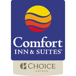 Comfort Inn & Suites® - Choice Hotels
