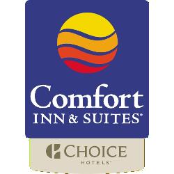 Comfort Inn & Suites® - Choice Hotels