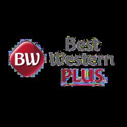 Best Western PLUS®