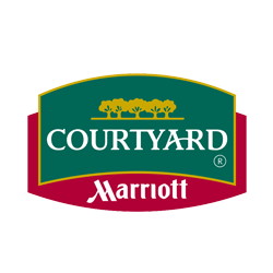 Marriott - Courtyard