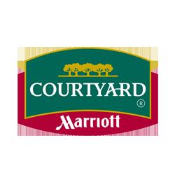 Courtyard - Marriott