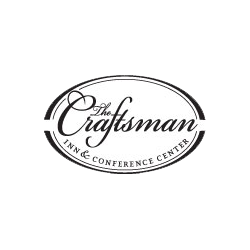 The Craftsman - Inn & Conference Center