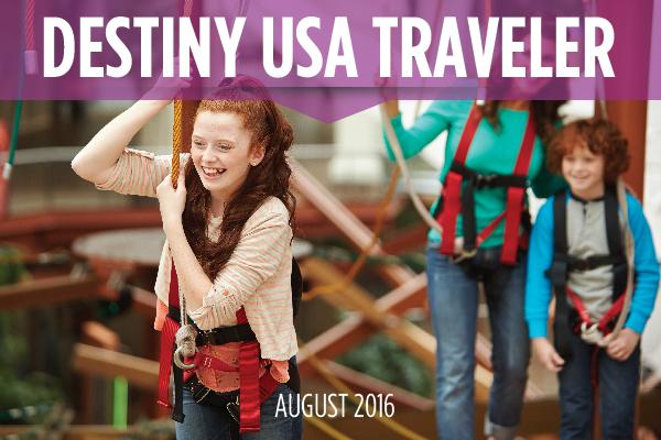 August 2016 Traveler Header-600x400-01