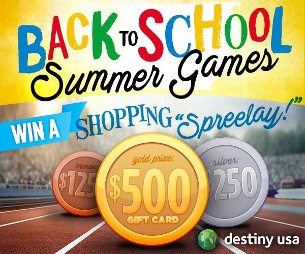 BackToSchool-SummerGames-Emailer-600x500